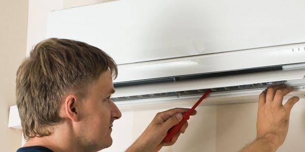 Dấu hiệu nhận biết máy lạnh cần nạp gas